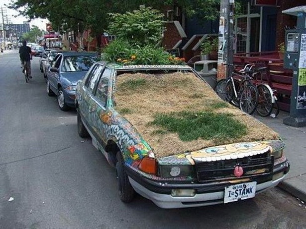 funny-looking-cars- (12)