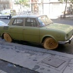 funny looking cars 15