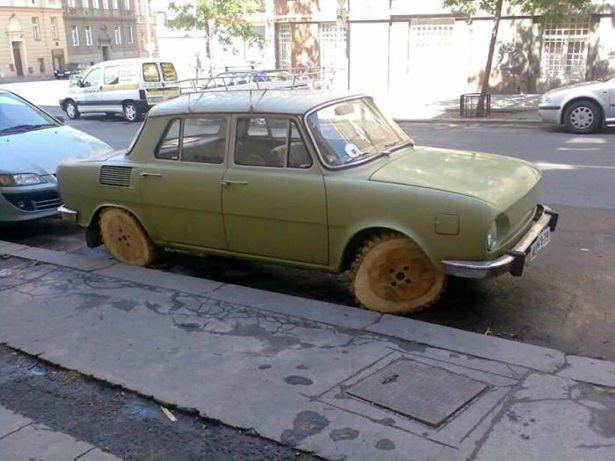 funny-looking-cars- (15)