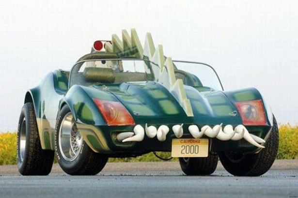 funny-looking-cars- (16)