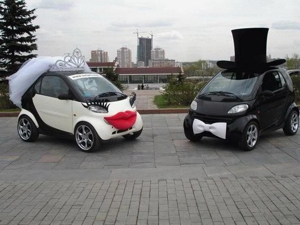 funny-looking-cars- (21)