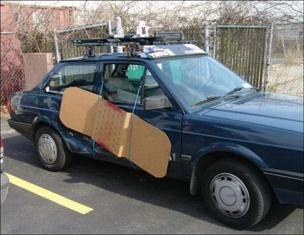 funny-looking-cars- (23)