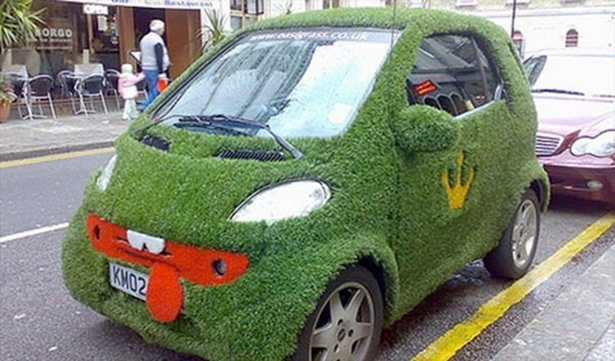 funny-looking-cars- (24)