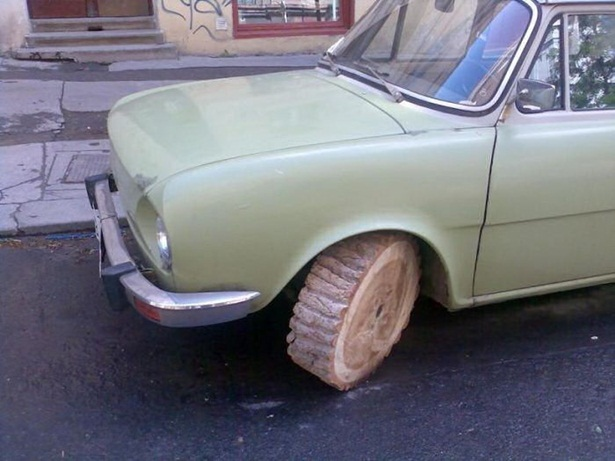 funny-looking-cars- (25)