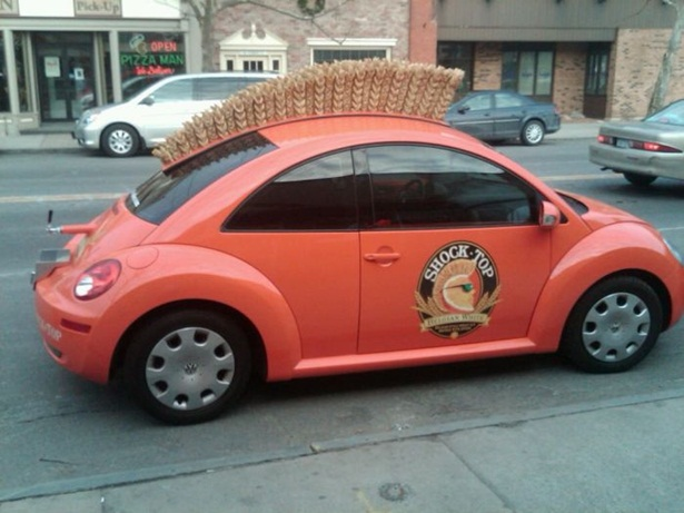 funny-looking-cars- (26)
