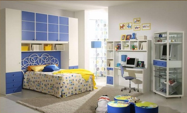 ideas-for-kids-room-decoration- (11)