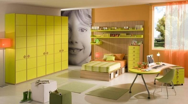 ideas-for-kids-room-decoration- (13)