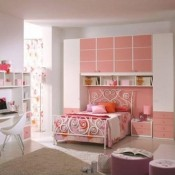 ideas-for-kids-room-decoration- (15)