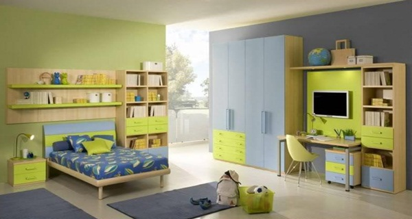 ideas-for-kids-room-decoration- (16)