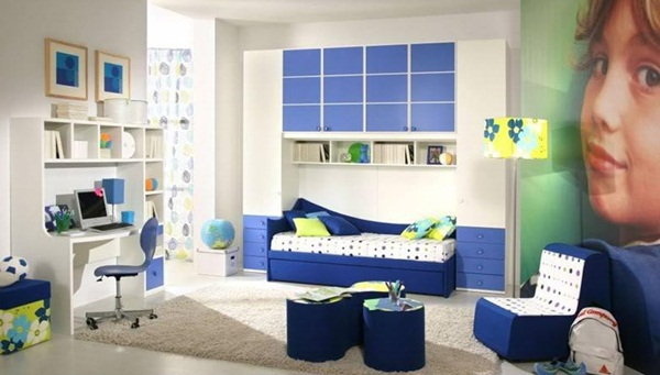 ideas-for-kids-room-decoration- (20)