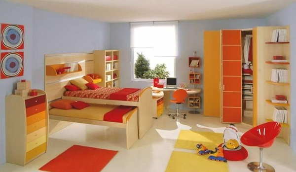 ideas-for-kids-room-decoration- (3)
