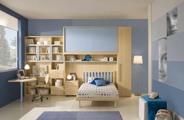 ideas-for-kids-room-decoration- (9)