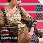 linen-prints-for-winter-2012-by-al-karam-