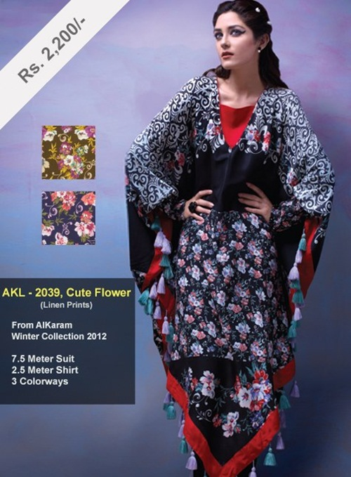 linen-prints-for-winter-2012-by-al-karam- (8)
