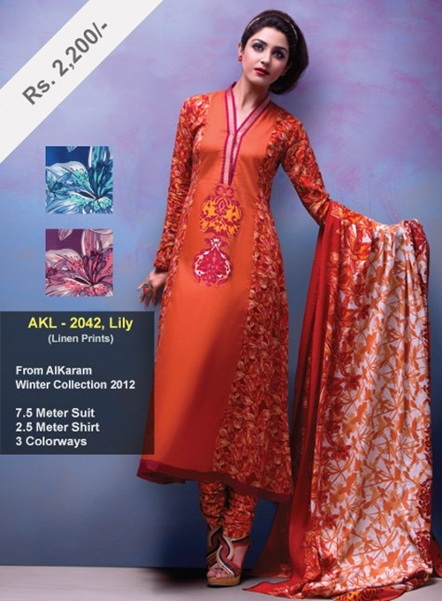linen-prints-for-winter-2012-by-al-karam- (9)