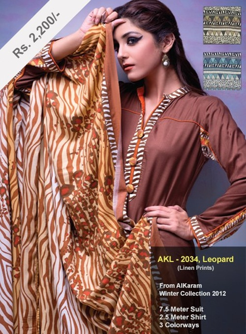 linen-prints-for-winter-2012-by-al-karam- (10)