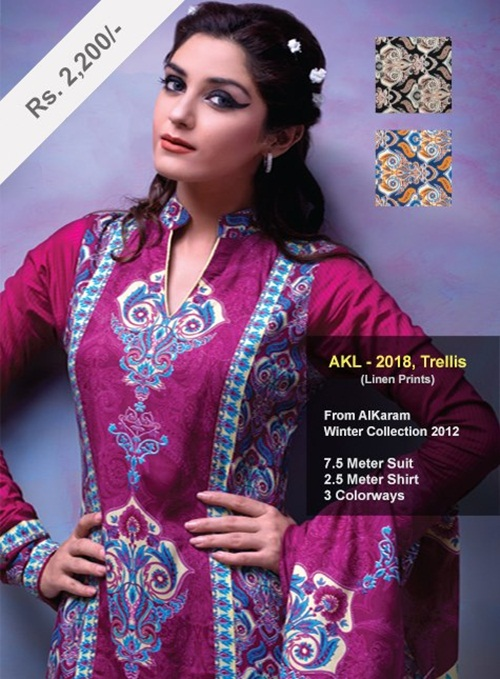 linen-prints-for-winter-2012-by-al-karam- (11)