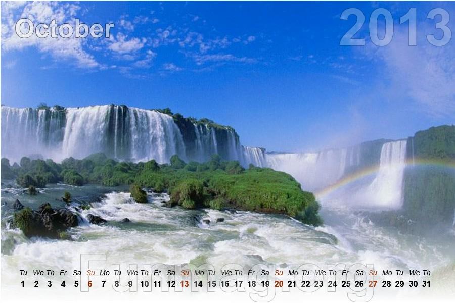 nature-calendar-2013- (10)