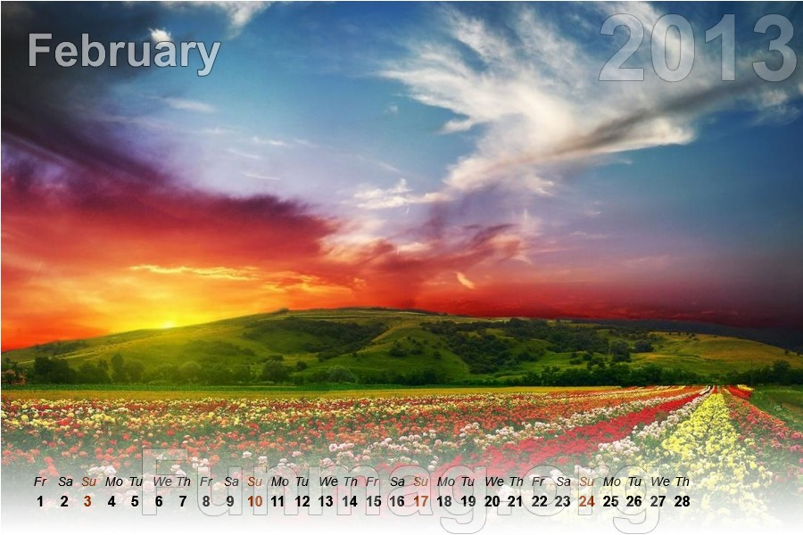 nature-calendar-2013- (2)