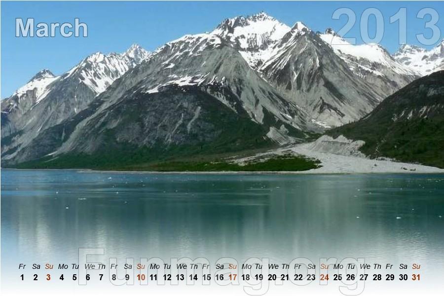 nature-calendar-2013- (3)