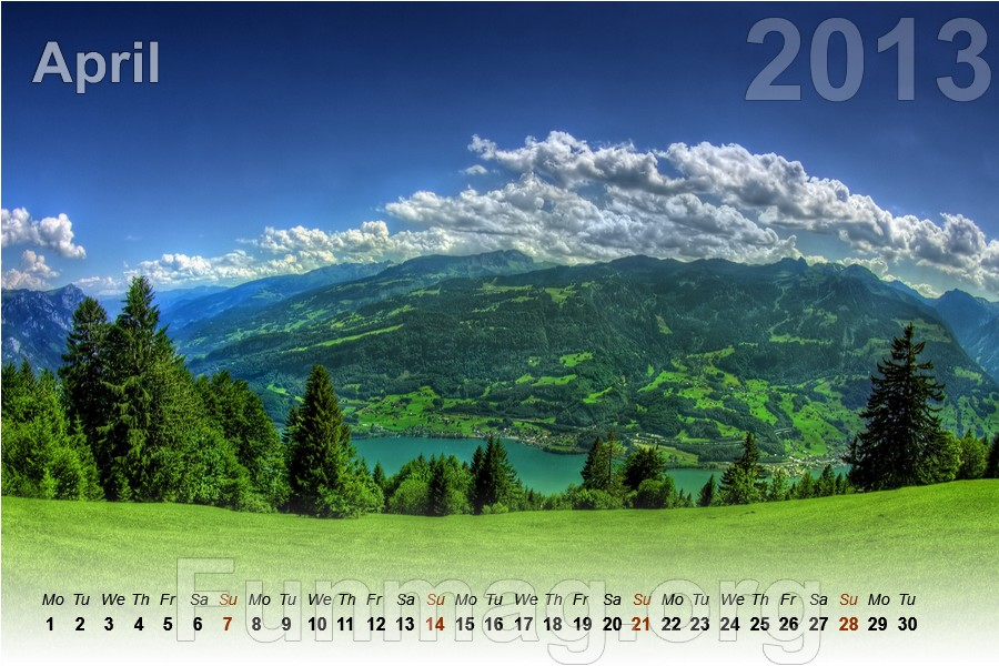 nature-calendar-2013- (4)