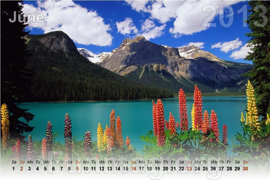 nature-calendar-2013- (6)
