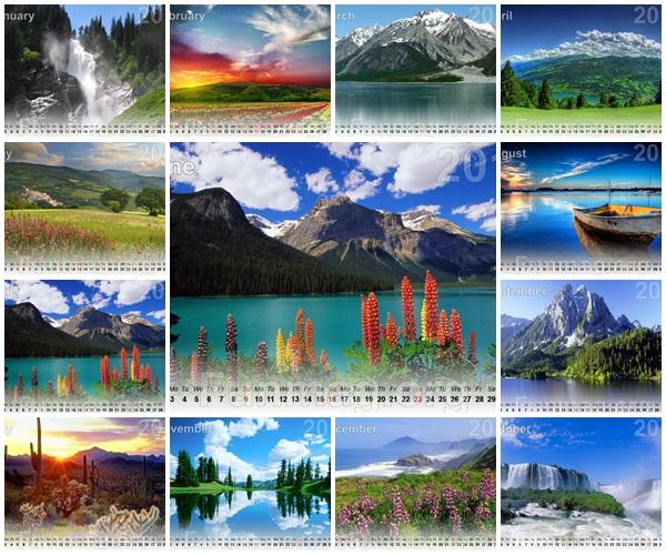 nature-calendar-2013- (13)