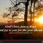"""new-year-prayer-video"""