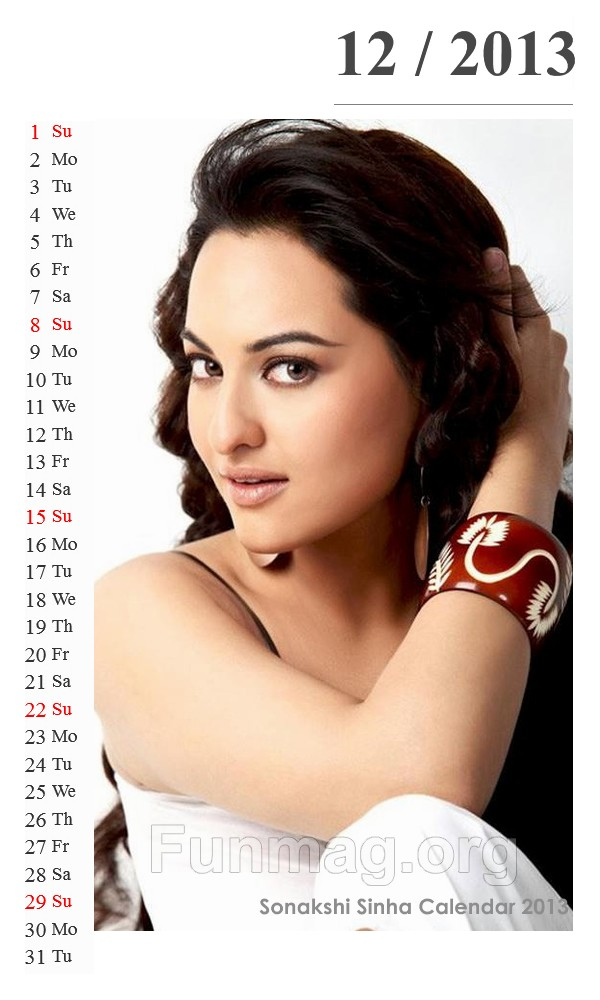 sonakshi-sinha-calendar-2013- (12)