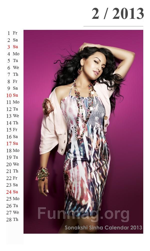 sonakshi-sinha-calendar-2013- (2)