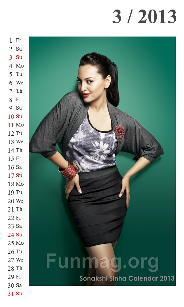 sonakshi-sinha-calendar-2013- (3)