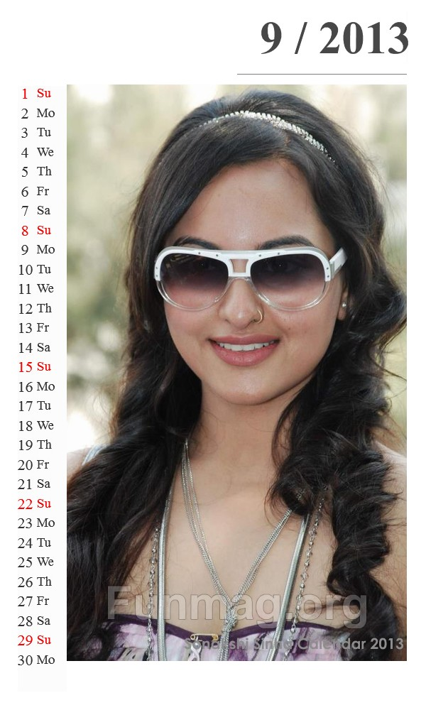 sonakshi-sinha-calendar-2013- (9)
