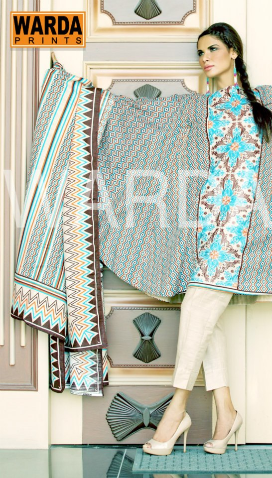 warda-prints-for-fall-winter-collection-2012- (21)