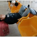 funny-chinese-sleep-01