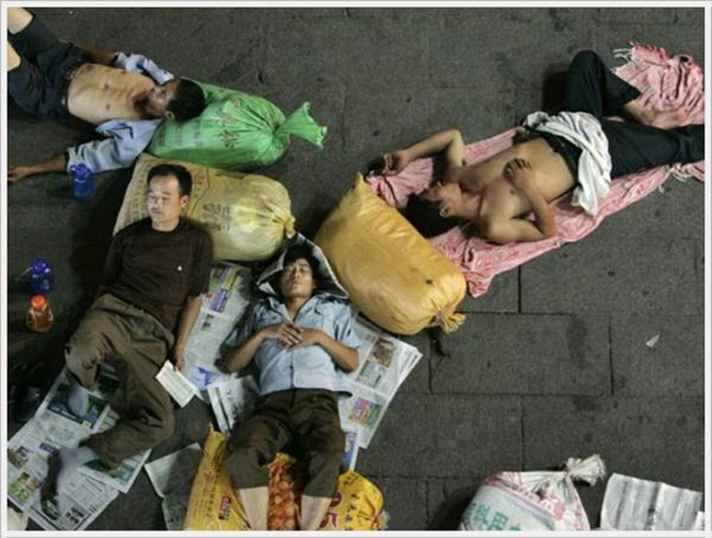 funny-chinese-sleep- (3)