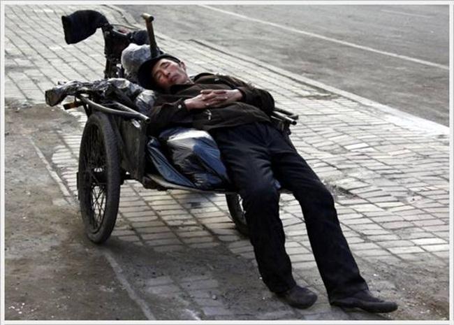 funny-chinese-sleep- (4)