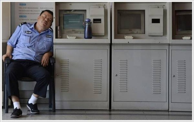 funny-chinese-sleep- (11)