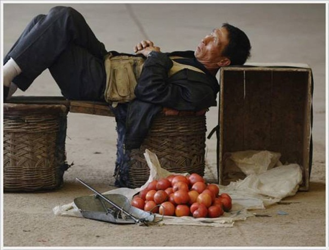 funny-chinese-sleep- (14)