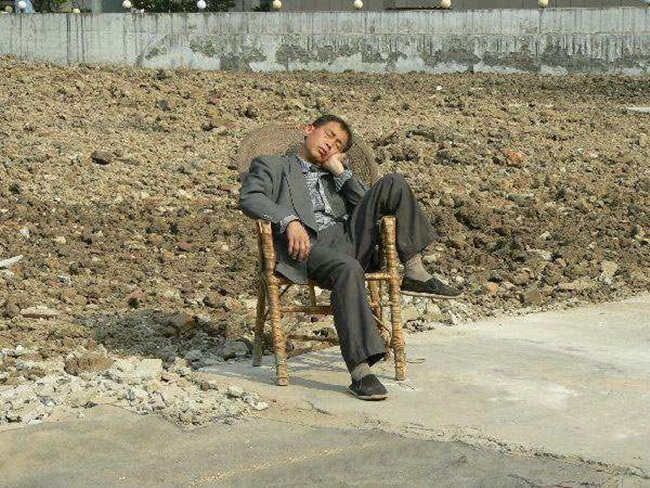 funny-chinese-sleep- (18)