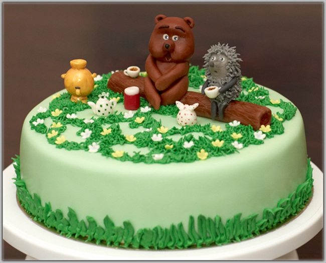 unique-cake-ideas- (1)