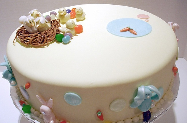unique-cake-ideas- (2)