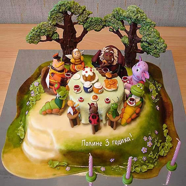 unique-cake-ideas- (21)