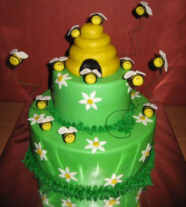 unique-cake-ideas- (18)