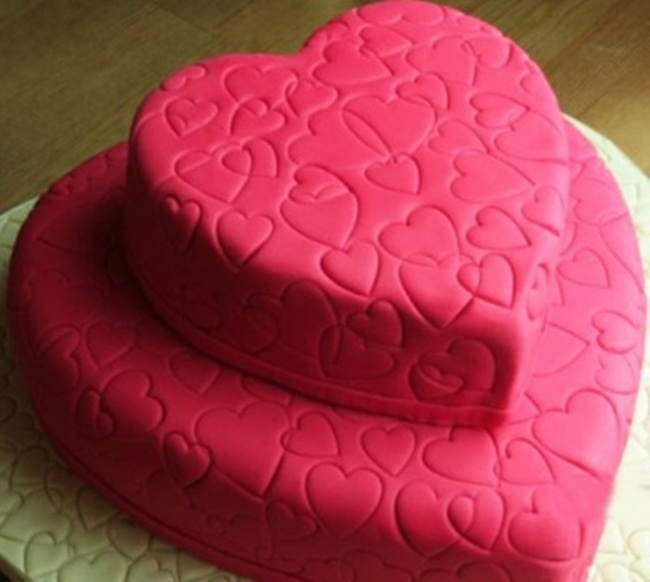 unique-cake-ideas-12