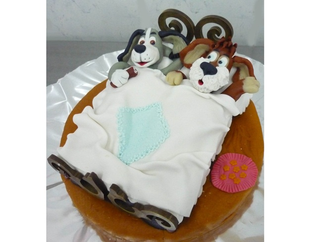 unique-cake-ideas- (14)