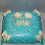 unique-cake-ideas- (7)