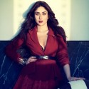 kareena-kapoor-photoshoot-for-vogue-magazine-february-2013-01