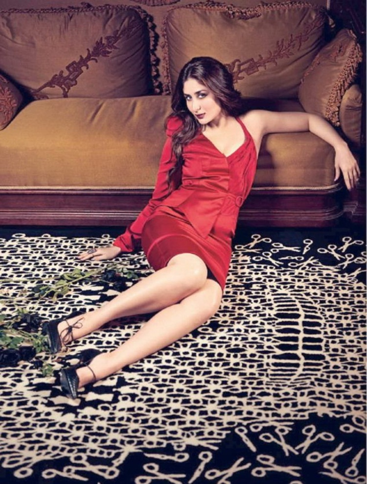 kareena-kapoor-photoshoot-for-vogue-magazine-february-2013- (2)