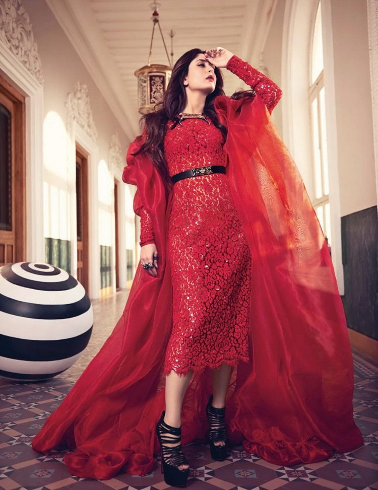 kareena-kapoor-photoshoot-for-vogue-magazine-february-2013-04