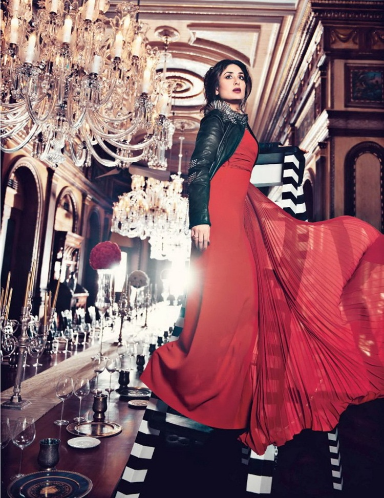 kareena-kapoor-photoshoot-for-vogue-magazine-february-2013-06